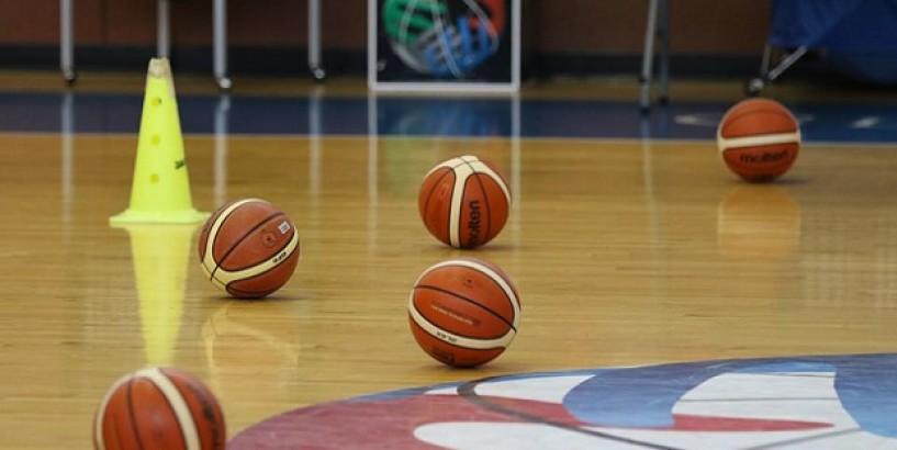 medicina sportivă comună